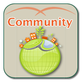 Education for Community
