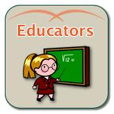 Education for Educators